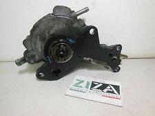 Pompa Vuoto VW Audi A4 1.9 TDI 130cv 2004 038145209E