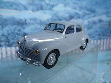 1/43  Norev   Peugeot 203