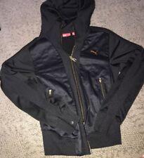 Puma Athletic Jacket