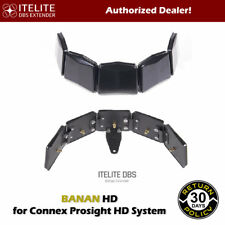 ITELITE BananHD for Connex Prosight HD System Drone Racing Antenna - Black