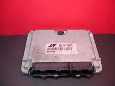 06A906018BT 06A 906 018 BT VW ENGINE ECU 0 261 204 683 0261204683