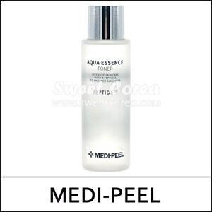 [MEDI-PEEL] Medipeel Peptide 9 Aqua Essence Toner 250ml / Korea Cosmetic / (UL4)
