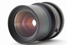 Near Mint  Mamiya M 65mm F4 L-A Lens for RZ67 Pro II & IID from JAPAN 368