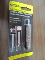 Stanley Self-Centering Nail Set  #58-011   NEW   FREE SHIPPING