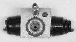 Rear Wheel Cylinder to Fit: Seat Arosa 97-01 (Non ABS)