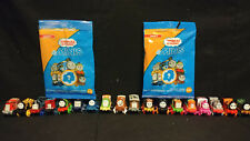 Thomas and Friends Minis 2019/1 Mystery Trains Full Sets & You Pick Fisher Price