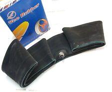 Hercules Reifen Schlauch 2.25 - 2,75 - 17 Zoll