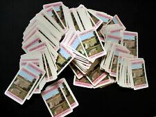 325 x BVG Umweltkarte konvolut lot