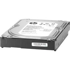 HP 1TB Enterprise SATA 7200 HDD Hard Disk W0R10AA