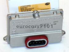 Hella High Intensity Discharge Headlight Control Module 5DV008855-017 0028202326