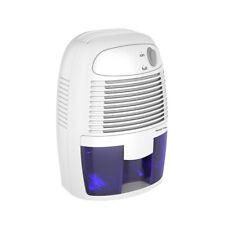 Pro Breeze Luftentfeuchter - Lufttrockner gegen Feuchtigkeit, Schimmel S2H2