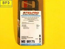 59-79 Chrysler 5.9L 6.3L 6.6L 7.2L Intake Manifold Gasket Set FEL-PRO MS 90175