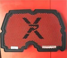 Filtros de aire Pipercross para motos