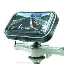 Soportes y montaje de GPS y sistemas de navegación para coches Honda