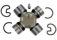 ACDelco 45U0129 Rear Joint