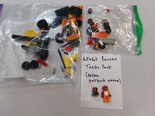 Lego 65062 Racers Turbo Pack - Extra Race Pack Motor