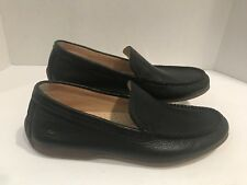 b0fda217803 Frye Loafers   Slip Ons Black Casual Shoes for Men for sale