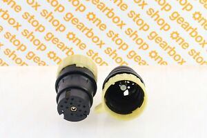 Mercedes 203 204 208 209 210 211 Automatique Vitesse Adaptateur Prise 2035400253