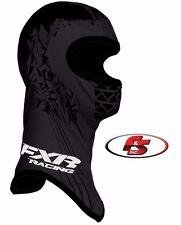 New 2019 Fxr Shredder Frostbite Balaclava Snowmobile Mask Snocross Motorcycle