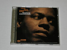 Wayne Shorter - All Seeing Eye (2000) cd RVG EDITION