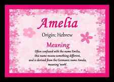 Princess Gracie On Board Personalised Girl Car Sign Child Gift 001