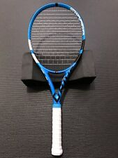 Babolat Pure Drive Tour Tennis Racquet 4 3/8 Grip Mint Condition