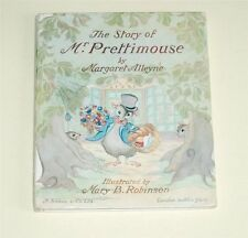 Animals Hardback Children and Young Adult Fiction Books