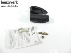 Mercedes W124 Rosette Durchführung Antenne Original 1248270398 1248270498