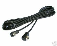 Spare cable CD / CD kabel / cavo CD changer caricatore CD CLARION Ce-Net