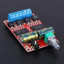 XH-M531 2x20W Digital for Yamaha HIFI Stereo Class D Amplifier Board YDA138-E