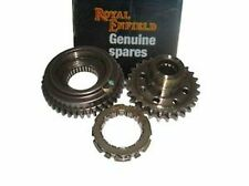 Brand New Sprag Clutch Assembly Efi Models Part No. 592593/a For Royal Enfield