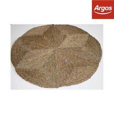 Argos Conservatory Contemporary Rugs & Carpets