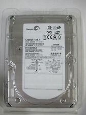 Seagate ST336607FC ST336607FC Seagate 36.7GB IDE HARDDRIVE