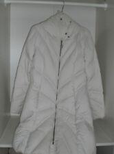 TRUSSARDI Collection Exver Maiolo Damen Women Daunen Jacke
