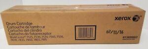 *OEM* Xerox Drum Cartridges 013R00662 7830/7835/7845