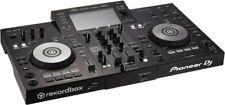 Pioneer XDJ-RR DJ Media Player All In One Deck USB Rekordbox Console