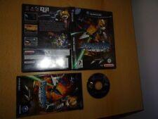 Videojuegos Nintendo GameCube NAMCO PAL