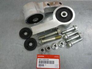 Genuine Honda Oem New Compliance Bushing Arm Set 04513-SZA-020