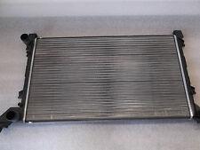Kühler Wasserkühler VW LT 28-46 II 2D0121253 B NEU