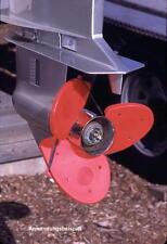 Davis Propellerschutz PropSox