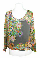 Joe Browns Polyester Tops & Shirts for Women