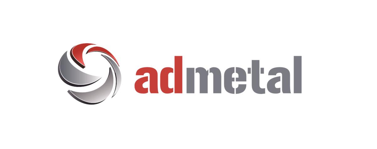 Admetal Poland
