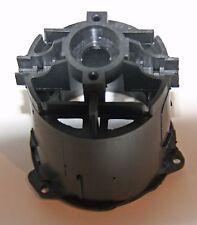 Motorgehäuse Elu Dewalt MSU275 MSU430 DW390 DW392 DW391 DW393 DW394 BD385 P4111