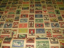 Lee Jofa Fabric ANDREW MARTIN msrp $221/Y DEN/MENS/FAMILY15YDS avail! matchbook