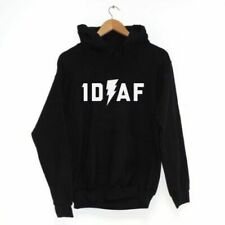 1D AF | Hoodie | Many Colours | One Direction Styles 5sos