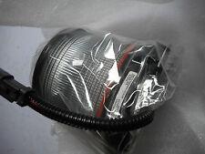 KOMATSU PC2904 LGT LED LIGHT 12/24 VOLTAGE 877-246-6274 NEW