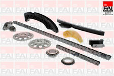 Timing Chain Kit Engine To Fit Lexus CT Toyota Auris Prius Yaris/Vitz 1350637010