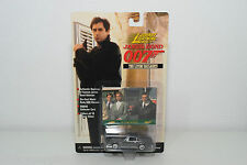 JOHNNY LIGHTNING JAMES BOND 007 ASTON MARTIN VOLANTE MINT BOXED