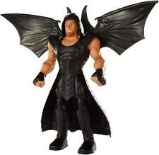 Undertaker WWE Mattel 2015 Defining Moments Action Figure -