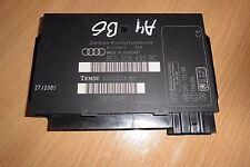 Audi A4 S4 B6 8E   Komfortsteuergerät steuergerät 8E0959433BC